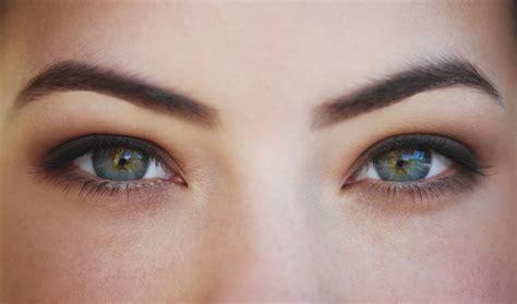 eyeliner tattoo virginia beach expert eyebrow shaping virginia beach eyebrow rehab