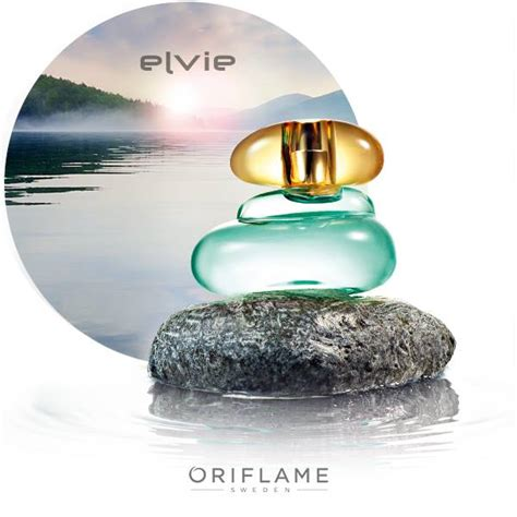 Parfum Elvie Oriflame join oriflame today elvie eau de toilette buy oriflame sweden oriflame cosmetics uk usa