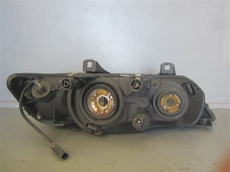 bmw used parts bmw headlight 8386047 used auto parts mercedes