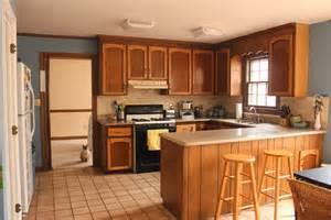 Kitchen Designs L Shaped understanding effective kitchen layouts builder supply