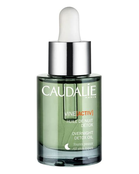 Cult Detox by Caudalie Vineactiv Overnight Detox Cult