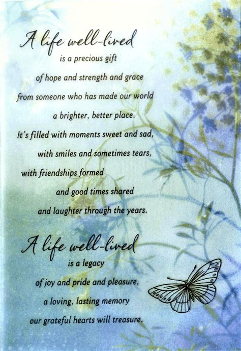 Wedding Anniversary Quotes For Spouse by Anniversary Quotes For Deceased Husband Quotesgram