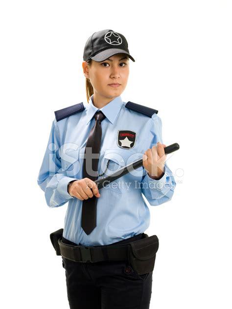 security guard stock photos freeimages