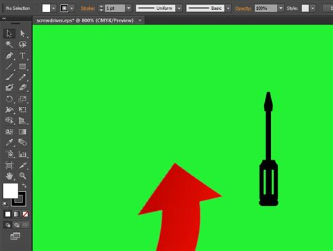change background color illustrator how to change the background color in adobe illustrator 5