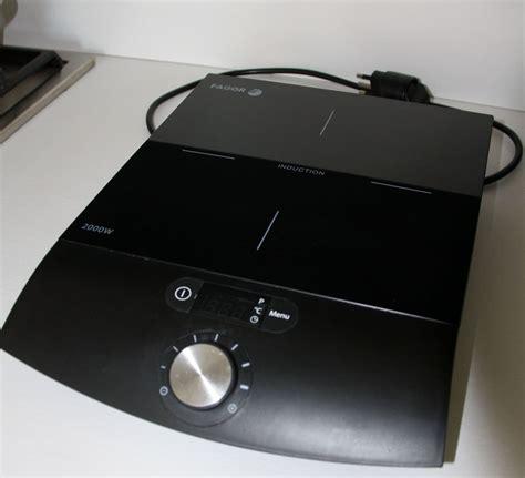 piano cottura induzione portatile piano induzione portatile elettrodomestici a prezzi scontati