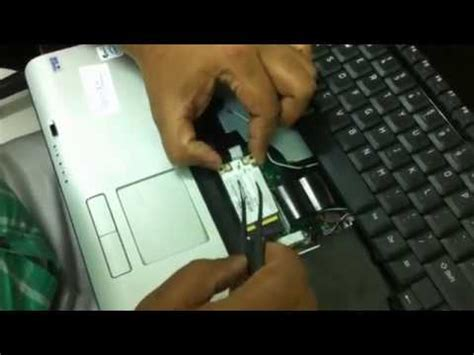 reset samsung l100 how to reset bios password youtube