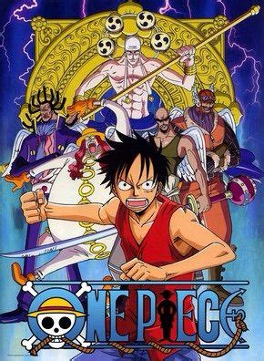 Poster Anime One Nami Arabasta Arc whats your favorite one arc anime amino