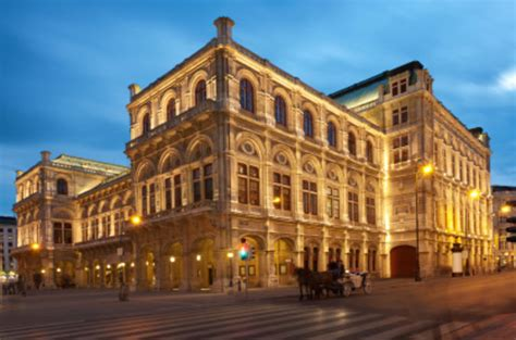 state opera house vienna vienna state opera house mozart concert in historical costumes with prices vienna