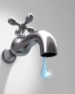 Faucet Clogged clogged faucet 9to20