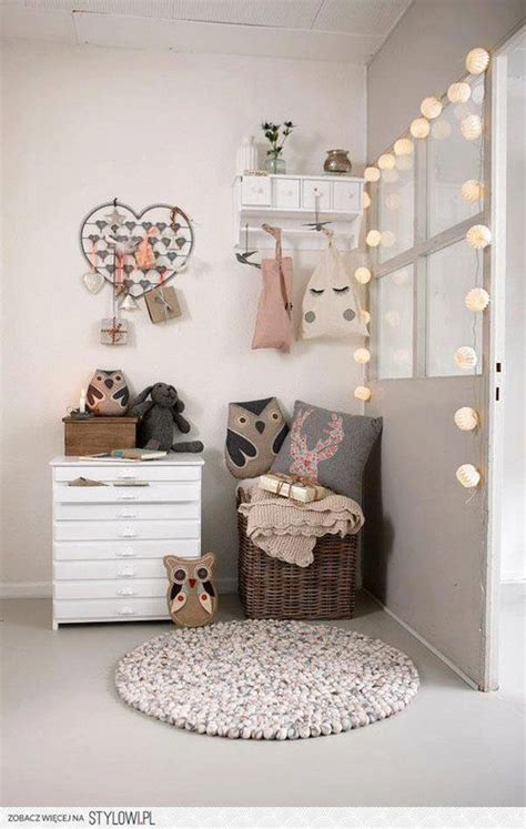 owl curtains for bedroom 1000 ideas about owl bedroom decor on pinterest owl