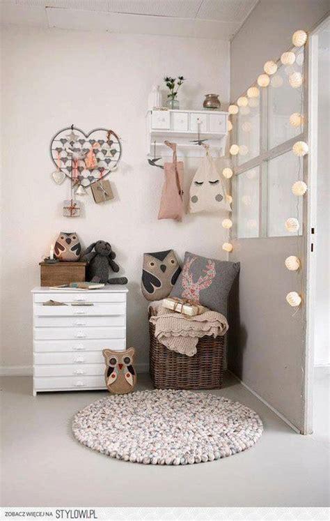 1000 ideas about owl bedroom decor on owl