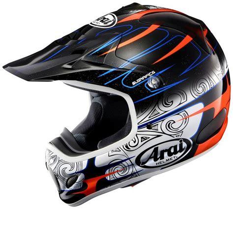 arai motocross helmets 11 best 2014 arai helmets images on arai