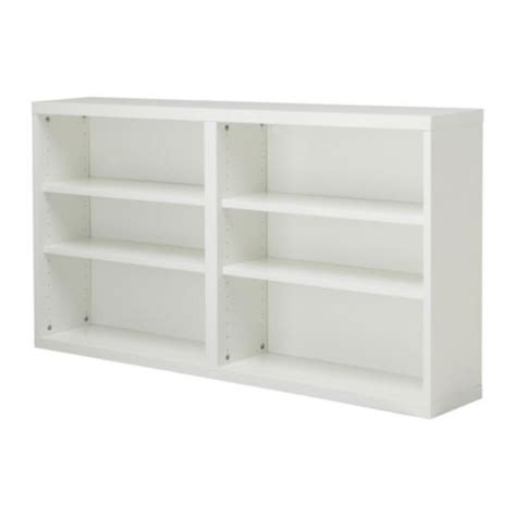 wall mount besta shelf unit 17 best images about ikea on pinterest to find out