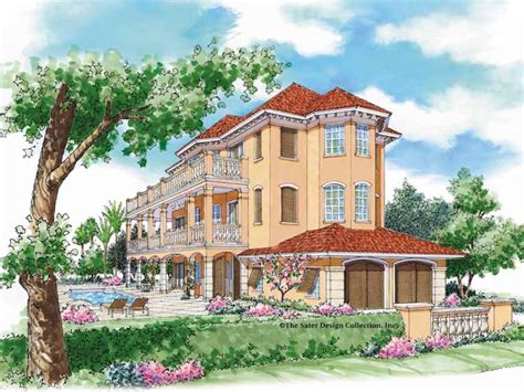 Tidewater Home Plans by Tidewater Style House Plans Small House Plans Tidewater