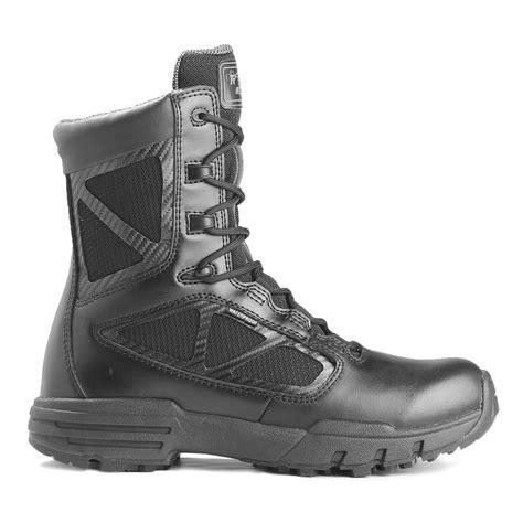 Harga Kasut swat team kasut kasut baru di kedai kami