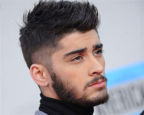 jane moores new haircut newhairstylesformen2014com las mejores fotos de zayn malik tkm argentina