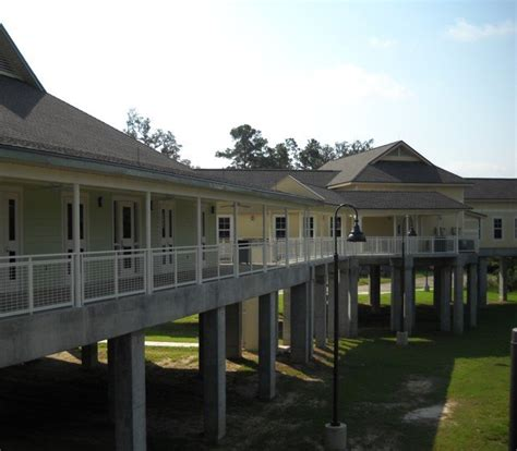 State Parks In Louisiana With Cabins by Fontainebleau State Park Louisiana Office Of State Parks