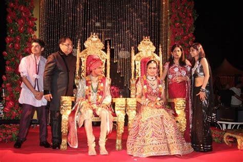 Indian Wedding Turkey