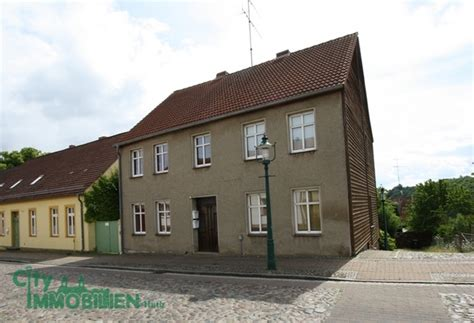 haus in neuruppin city immobilien