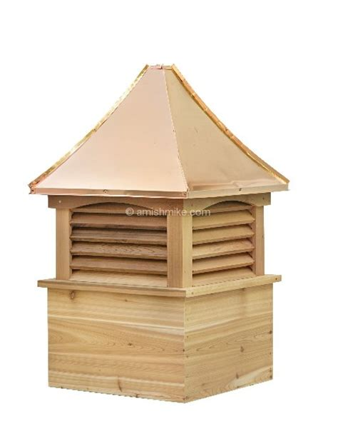 Weathervanes For Sheds by Sheds Zooks Storage Sheds