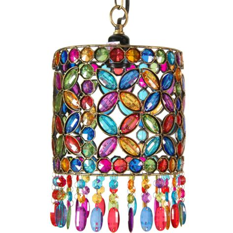 Bohemian Light Fixtures Bohemian Style Bedroom Decorating Ideas Interior Design Home Decor Hairstyles