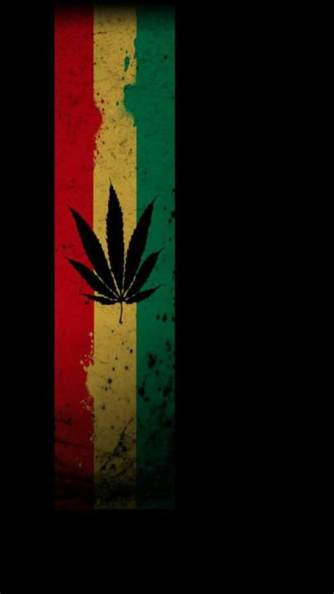 android wallpaper weed download weed wallpaper for android gallery