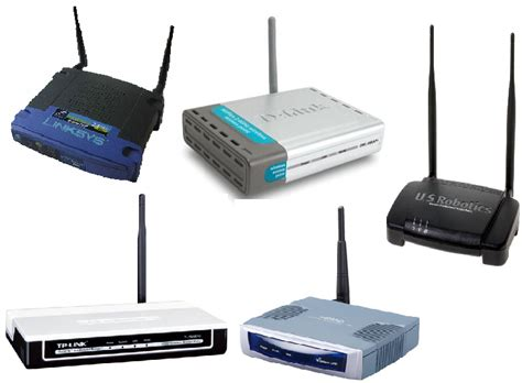 Alat Wifi Portable cara memasang wifi dan alat yang dibutuhkan my my
