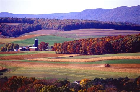 free photo pennsylvania landscape scenic free image on pixabay 139655