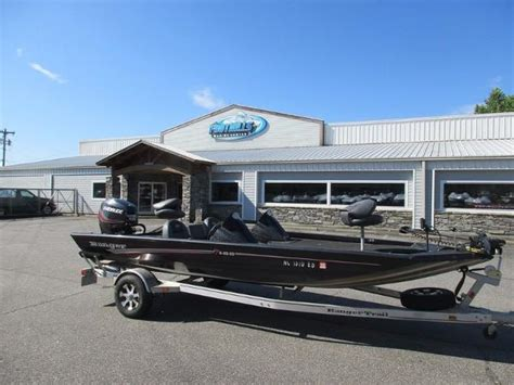 bass boats for sale in nc used used ranger boats bass boats for sale in north carolina