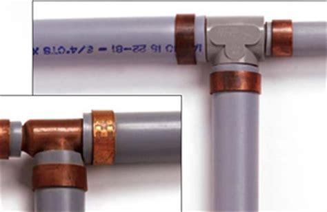Plumbing Class Lawsuit by Polybutylene For Inspectors