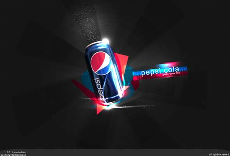 pepsi cola wallpapers wallpaper cave