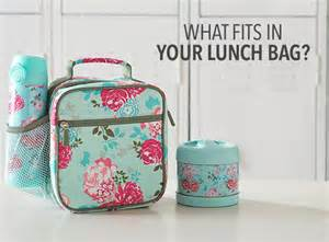 Pink And Gray Girls Bedroom - lunch boxes for boys thermal lunch bags amp lunch boxes pbteen