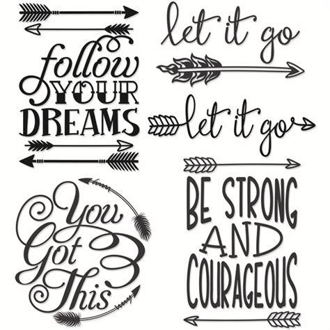 design quotes online free inspirational arrow cuttable designs svg designs