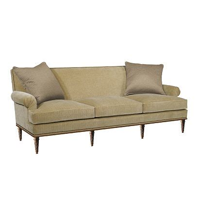 carter sectional sofa carter sofa carter sectional sofa by gus modern available