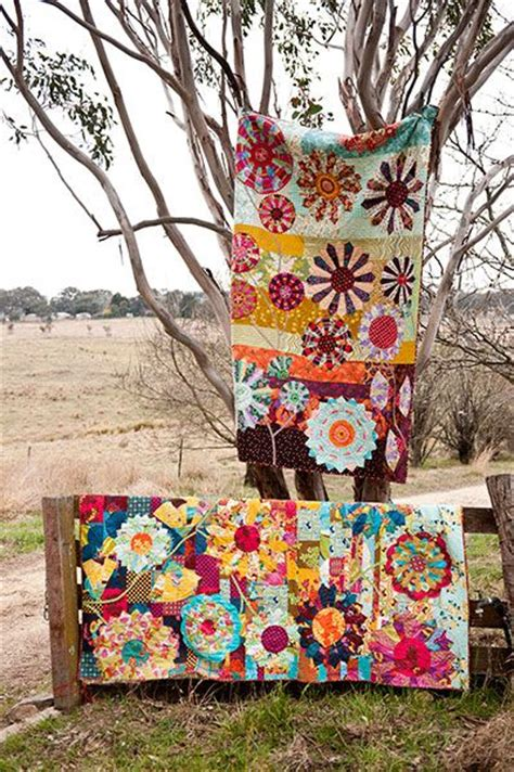 Kathy Doughty Quilts by Quilts The Promise Of By Kathy Doughty