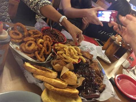 photo0 jpg picture of sonny s bbq orlando tripadvisor photo0 jpg picture of sonny s bbq orlando tripadvisor