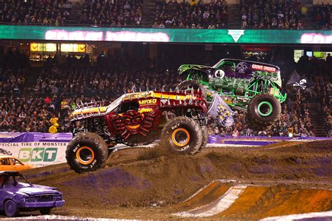 images of grave digger monster 100 grave digger monster truck fabric blaze monster