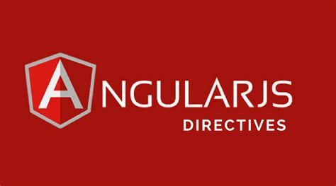 c tutorial by w3school angularjs directives directive tutorial with exle