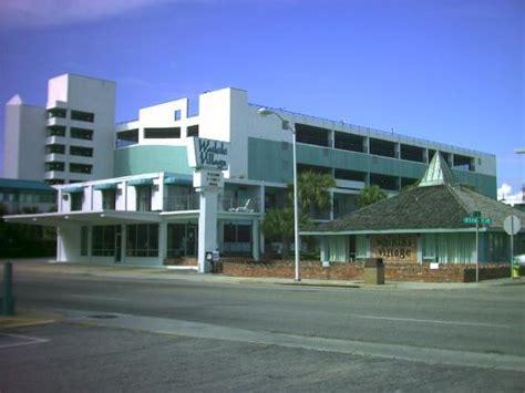 south side myrtle motels waikiki myrtle sc motel reviews