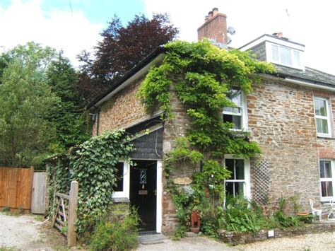 Cottages To Let In Cornwall by 2 Bedroom Cottage To Rent In Mine Cottage
