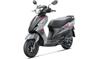 Suzuki Lets 2 Suzuki Let S Price Specs Review Pics Mileage In India