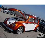 VW K&228fer Von Lowbug  Tuning Community GeileKarrede