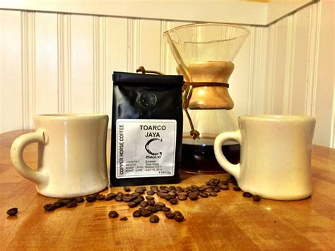 5 new york coffee roasters you should be putting in your