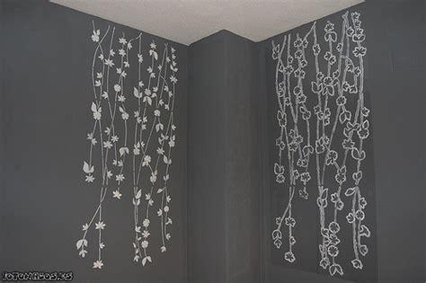 Word Stickers For Wall decorar para alquilar vivirenzamora