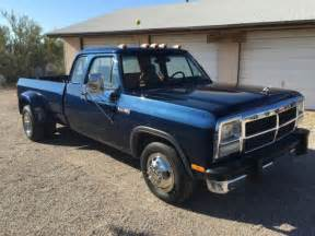hayes car manuals 1993 gmc 3500 windshield wipe control service manual hayes car manuals 1993 dodge d350 club windshield wipe control service manual