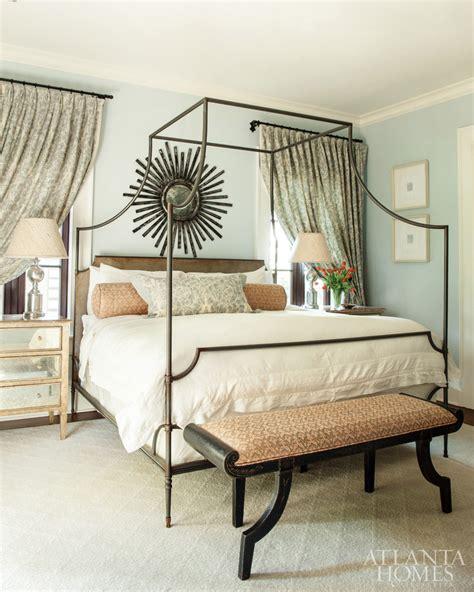 blue lace benjamin moore built to last atlanta homes lifestyles