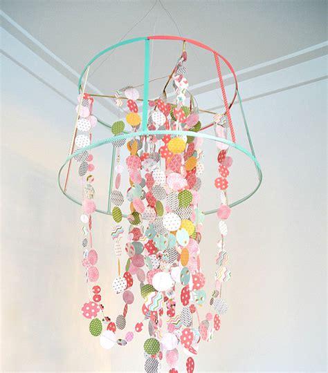 cheap bedroom chandeliers cheap bedroom chandeliers best home design ideas