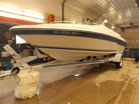 20 sea cuddy cabin 200 175hp mercruiser in outboard w