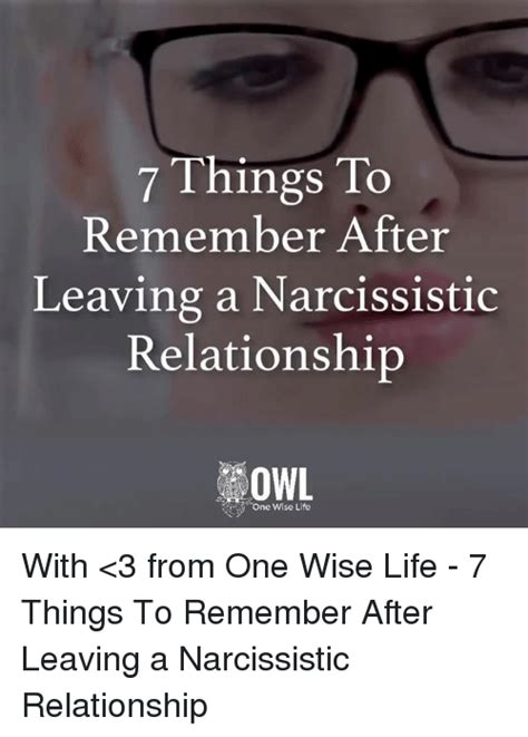 7 Items To Buy After by Search Narcissist Memes On Me Me