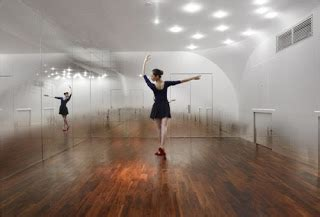 how to be comfortable dancing home design minimalist comfortable modern dance studio